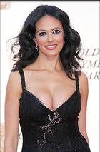 Celebrity Photo: Maria Grazia Cucinotta 2237x3408   768 kb Viewed 340 times @BestEyeCandy.com Added 1076 days ago