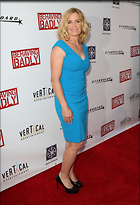 Celebrity Photo: Elisabeth Shue 2456x3600   515 kb Viewed 524 times @BestEyeCandy.com Added 613 days ago