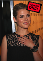 Celebrity Photo: Rachael Taylor 2559x3600   1.8 mb Viewed 5 times @BestEyeCandy.com Added 3 years ago