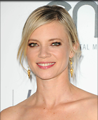 Celebrity Photo: Amy Smart 2687x3300   599 kb Viewed 110 times @BestEyeCandy.com Added 651 days ago