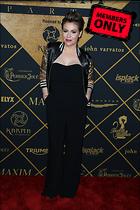 Celebrity Photo: Alyssa Milano 1365x2048   1.7 mb Viewed 12 times @BestEyeCandy.com Added 762 days ago