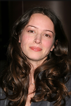 Celebrity Photo: Amy Acker 1365x2048   466 kb Viewed 63 times @BestEyeCandy.com Added 614 days ago