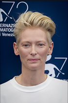Celebrity Photo: Tilda Swinton 2213x3320   422 kb Viewed 62 times @BestEyeCandy.com Added 512 days ago