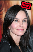 Celebrity Photo: Courteney Cox 2338x3600   2.3 mb Viewed 10 times @BestEyeCandy.com Added 3 years ago