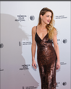 Celebrity Photo: Amber Heard 2172x2715   1.2 mb Viewed 48 times @BestEyeCandy.com Added 1050 days ago