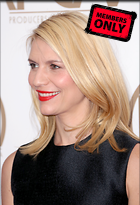 Celebrity Photo: Claire Danes 3174x4638   3.2 mb Viewed 6 times @BestEyeCandy.com Added 3 years ago