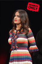 Celebrity Photo: Salma Hayek 3280x4921   2.6 mb Viewed 8 times @BestEyeCandy.com Added 67 days ago