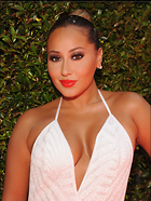 Celebrity Photo: Adrienne Bailon 1280x1705   294 kb Viewed 245 times @BestEyeCandy.com Added 3 years ago