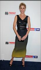 Celebrity Photo: Julie Bowen 2850x4768   1,105 kb Viewed 126 times @BestEyeCandy.com Added 917 days ago