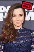 Celebrity Photo: Linda Cardellini 1993x3000   2.0 mb Viewed 6 times @BestEyeCandy.com Added 157 days ago