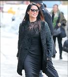 Celebrity Photo: Lucy Liu 2400x2730   1.1 mb Viewed 18 times @BestEyeCandy.com Added 89 days ago