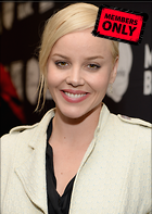 Celebrity Photo: Abbie Cornish 3048x4294   2.5 mb Viewed 12 times @BestEyeCandy.com Added 926 days ago