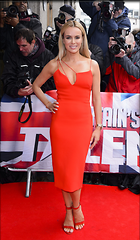 Celebrity Photo: Amanda Holden 2396x4102   1.1 mb Viewed 81 times @BestEyeCandy.com Added 414 days ago