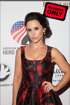 Celebrity Photo: Lacey Chabert 3648x5472   1.7 mb Viewed 5 times @BestEyeCandy.com Added 230 days ago