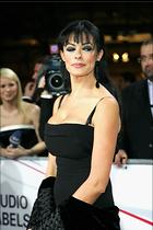 Celebrity Photo: Maria Grazia Cucinotta 2336x3504   779 kb Viewed 398 times @BestEyeCandy.com Added 1076 days ago