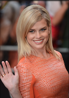 Celebrity Photo: Alice Eve 2126x3000   1.1 mb Viewed 225 times @BestEyeCandy.com Added 478 days ago