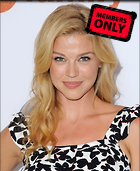 Celebrity Photo: Adrianne Palicki 2457x3000   1.8 mb Viewed 13 times @BestEyeCandy.com Added 1072 days ago