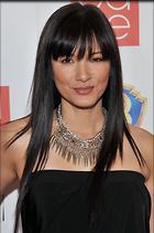 Celebrity Photo: Kelly Hu 2136x3216   1,098 kb Viewed 115 times @BestEyeCandy.com Added 888 days ago