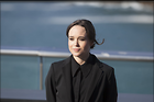 Celebrity Photo: Ellen Page 2676x1784   148 kb Viewed 57 times @BestEyeCandy.com Added 1020 days ago