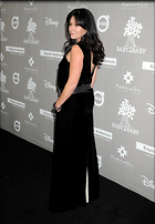 Celebrity Photo: Shannen Doherty 2850x4115   1,026 kb Viewed 31 times @BestEyeCandy.com Added 235 days ago