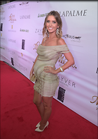 Celebrity Photo: Audrina Patridge 1454x2048   1.2 mb Viewed 71 times @BestEyeCandy.com Added 843 days ago