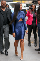 Celebrity Photo: Ashanti 2400x3600   1,025 kb Viewed 105 times @BestEyeCandy.com Added 861 days ago