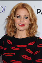 Celebrity Photo: Candace Cameron 2000x3000   1,006 kb Viewed 59 times @BestEyeCandy.com Added 899 days ago