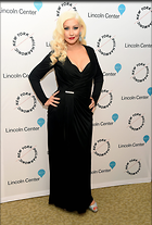 Celebrity Photo: Christina Aguilera 2000x2954   610 kb Viewed 128 times @BestEyeCandy.com Added 642 days ago