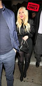 Celebrity Photo: Christina Aguilera 2194x4494   1.4 mb Viewed 4 times @BestEyeCandy.com Added 638 days ago