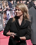 Celebrity Photo: Christine Taylor 1628x2000   899 kb Viewed 185 times @BestEyeCandy.com Added 748 days ago