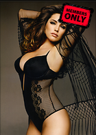 Celebrity Photo: Kelly Brook 3256x4616   6.0 mb Viewed 12 times @BestEyeCandy.com Added 595 days ago