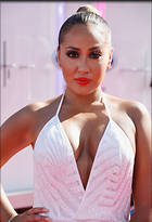 Celebrity Photo: Adrienne Bailon 1280x1873   264 kb Viewed 209 times @BestEyeCandy.com Added 997 days ago