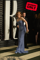 Celebrity Photo: Amy Adams 3280x4928   2.9 mb Viewed 6 times @BestEyeCandy.com Added 3 years ago