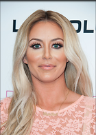 Celebrity Photo: Aubrey ODay 733x1024   235 kb Viewed 156 times @BestEyeCandy.com Added 917 days ago