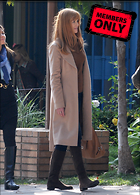 Celebrity Photo: Nicole Kidman 1764x2453   3.6 mb Viewed 1 time @BestEyeCandy.com Added 239 days ago