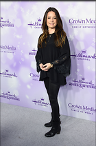 Celebrity Photo: Holly Marie Combs 2380x3600   939 kb Viewed 153 times @BestEyeCandy.com Added 460 days ago