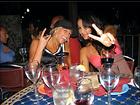 Celebrity Photo: Kelly Kelly 604x453   65 kb Viewed 108 times @BestEyeCandy.com Added 604 days ago