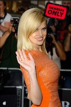 Celebrity Photo: Alice Eve 2003x3000   1.9 mb Viewed 17 times @BestEyeCandy.com Added 623 days ago