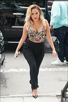 Celebrity Photo: Adrienne Bailon 1280x1923   288 kb Viewed 187 times @BestEyeCandy.com Added 1063 days ago