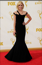 Celebrity Photo: Julie Bowen 2100x3225   734 kb Viewed 158 times @BestEyeCandy.com Added 955 days ago
