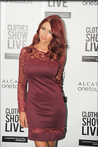 Celebrity Photo: Amy Childs 1996x3000   400 kb Viewed 88 times @BestEyeCandy.com Added 989 days ago