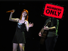 Celebrity Photo: Hayley Williams 3648x2736   3.3 mb Viewed 1 time @BestEyeCandy.com Added 544 days ago