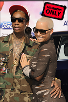 Celebrity Photo: Amber Rose 2100x3150   2.0 mb Viewed 9 times @BestEyeCandy.com Added 563 days ago
