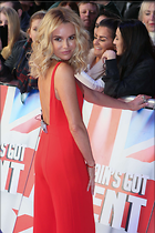 Celebrity Photo: Amanda Holden 1470x2205   223 kb Viewed 90 times @BestEyeCandy.com Added 419 days ago