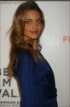 Celebrity Photo: Ana Beatriz Barros 1860x2848   654 kb Viewed 82 times @BestEyeCandy.com Added 617 days ago