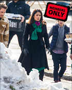 Celebrity Photo: Salma Hayek 2400x3000   2.4 mb Viewed 0 times @BestEyeCandy.com Added 42 days ago