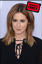 Celebrity Photo: Ashley Tisdale 4080x6144   2.7 mb Viewed 2 times @BestEyeCandy.com Added 816 days ago
