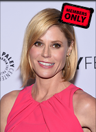 Celebrity Photo: Julie Bowen 2922x4018   1.3 mb Viewed 11 times @BestEyeCandy.com Added 3 years ago