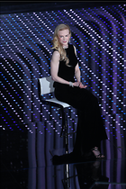 Celebrity Photo: Nicole Kidman 4000x6000   1.2 mb Viewed 58 times @BestEyeCandy.com Added 221 days ago