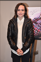 Celebrity Photo: Ellen Page 2362x3543   801 kb Viewed 90 times @BestEyeCandy.com Added 664 days ago
